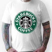Starebucks T-Shirts & Hoodies