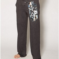 Star Wars Qt Loungepant - Spencer's