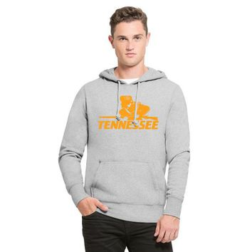 '47 University of Tennessee Vols Headline Pullover Mens Hoodie