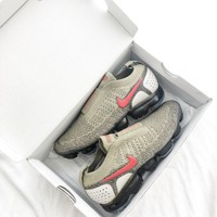 Nike Air VaporMax FK Moc 2 Running shoes