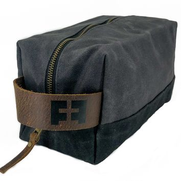 the DOPP KIT in NIGHT SKY