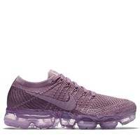 Best Deal NIKE WMNS AIR VAPORMAX FLYKNIT DAY TO NIGHT PACK 'VIOLET DUST'  849557-500