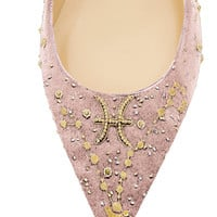 Shoes | Moda Operandi
