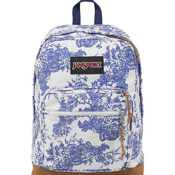 RIGHT PACK™ EXPRESSIONS BACKPACK | Shop from JanSport