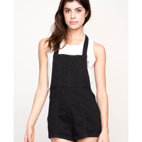 Hold It Romper | RVCA