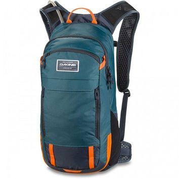 Dakine - Syncline 16L Slate Blue Backpack