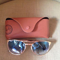 Ray Ban Signet Men's Sunglasses