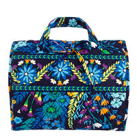Hanging Organizer In Midnight Blues By Vera Bradley 11026-136