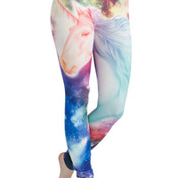 The Magic Touch Leggings | Mod Retro Vintage Pants | ModCloth.com