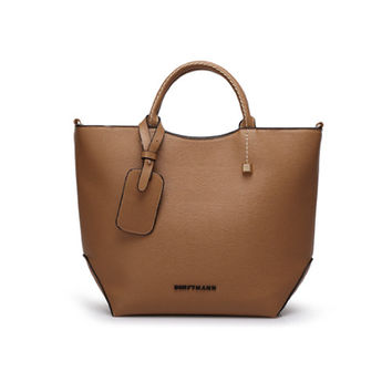 SORFTMANN BAG (3 colors)