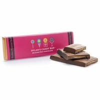 For Peanut Butter Lovers : Gift Guide : Gifts : Dylan's Candy Bar