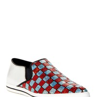Marc Jacobs | Delancey Slip-On Sneaker | Nordstrom Rack
