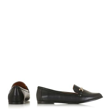 LUCY Snaffle Loafer | Topshop