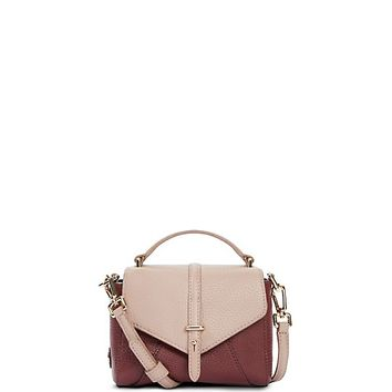 Tory Burch 797 Tiny Satchel