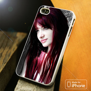 People Selective Emos iPhone 4 | 4S, 5 | 5S, 5C, SE, 6 | 6S, 6 Plus | 6S Plus Case