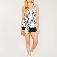 Activewear - Urban Outfitters