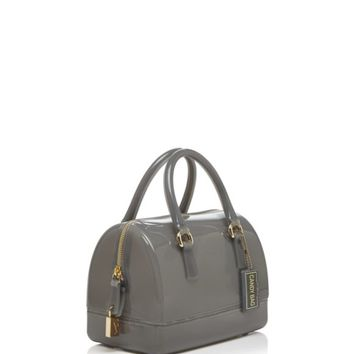 Furla Candy Cookie Small Satchel | Bloomingdales's