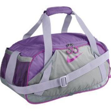 Nike Varsity Girl 2.0 Medium Duffle Bag - Dick's Sporting Goods