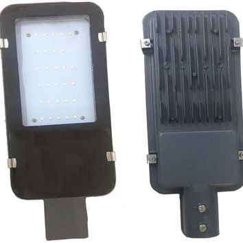 ARRA 20W LED STREET LIGHT Night Lamp Price in India - Buy ARRA 20W LED STREET LIGHT Night Lamp online at Flipkart.com