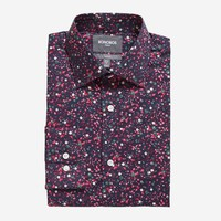 Jetsetter Dress Shirt Limited Edition | Bonobos