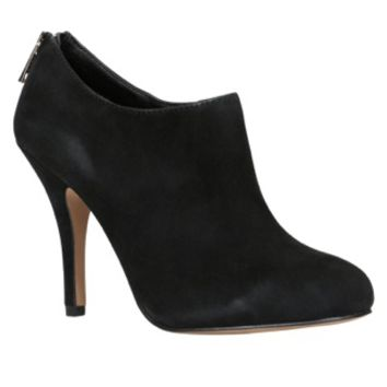 MARINA Heels | Women's Shoes | ALDOShoes.com