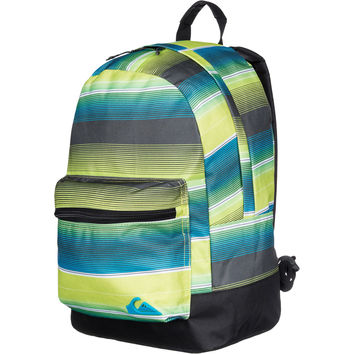 Quiksilver Day Burner Backpack - 1587cu