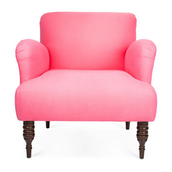 Kinsley Arm Chair