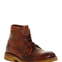 On HauteLook: PLDM | Palamos Lace-Up Boot