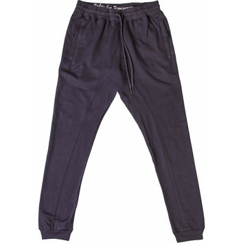 Publish Brant Pant - Navy