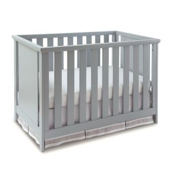 Imagio Baby By Westwood Design Casey From Bed Bath Beyond