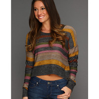 O'Neill Gone Rogue Sweater