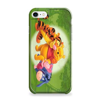 Winnie The Pooh (anime) iPhone 6 | iPhone 6S Case