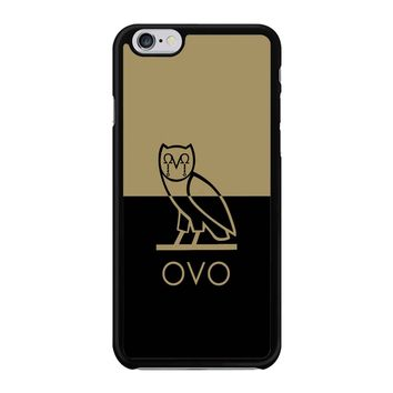 Ovo iPhone 6/6S Case