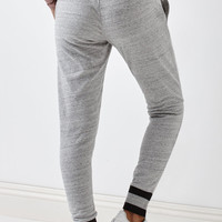 LA Hearts Active Sweatpants at PacSun.com
