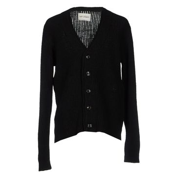 Our Legacy Cardigan