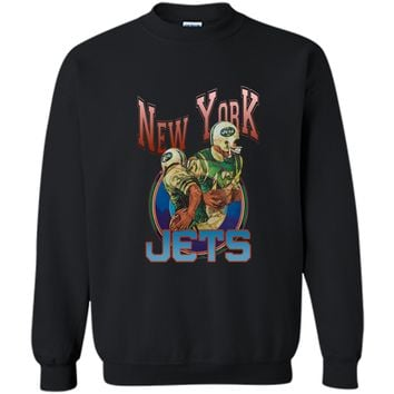 New York Jets t shirt Shirt