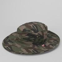 OBEY Boonts Bucket Hat - Urban Outfitters