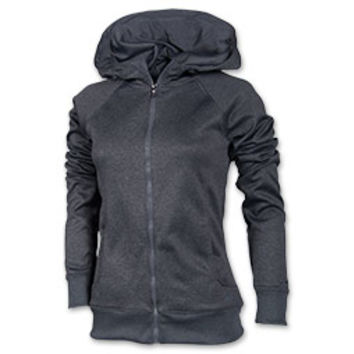 Women's Under Armour Fleece Storm Full-Zip Hoodie