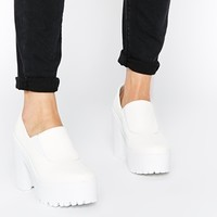 ASOS PLAYDOWN High Heels