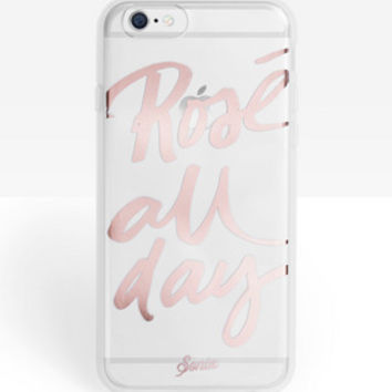Sonix Cases Rose All Day Iphone 6 Phone Case $34