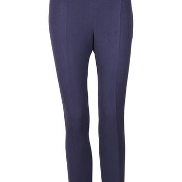 Navy Blue Trouser