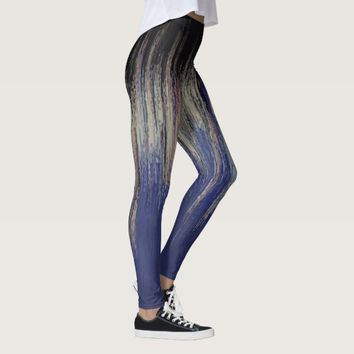 Dusk 2 leggings
