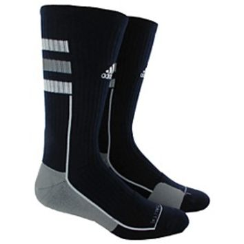 Team Speed Crew Socks Large 1 PR