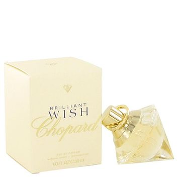 Brilliant Wish by Chopard