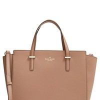 Women's kate spade new york 'cedar street - hayden'
