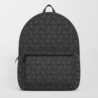Circular 18 Backpack by Zia