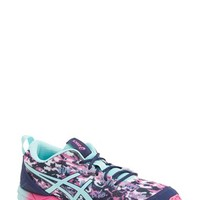 Women's ASICS 'GEL Hyper Tri' Running Shoe (Online Only)