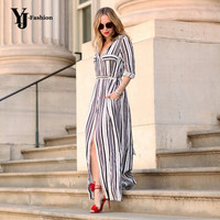 summer style women's sexy deep V-Neck Maternity Dress Stretchy Tunic Long Sleeve Show Slim OL Dress 9 colors Free Shipping
