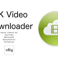 4 K Video Downloader 3.6.1 Crack and License Key Download
