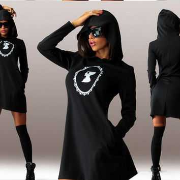 Women's clothing on sale = 4553852612